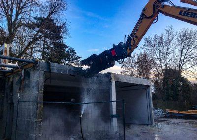 Zeiher Bautechnik
